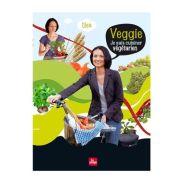 veggie-je-sais-cuisiner-vegetarien-clea-editions-la-plage